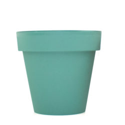 Plant Pot F-20BY